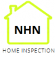 ©2019-2020 NHN Home Inspection