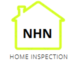 NHN Home Inspection
