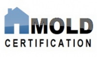Mold Checking
