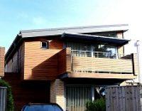 apartment-architectural-design-architecture-balcony-323774